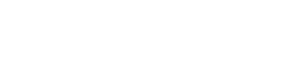 FineStar Imaging -
